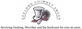 Geelong Chimney Sweep